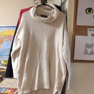 Eddie Bauer 1XL sweater